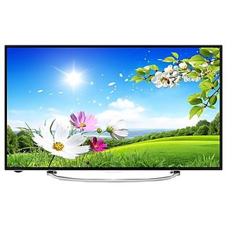 HITACHI LD50SY11A 49 Inches Full HD LED TV