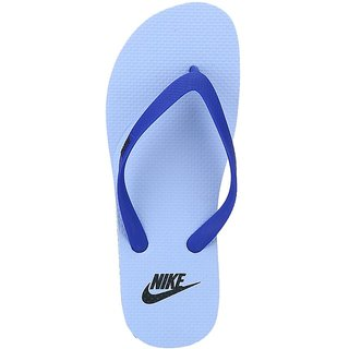 f448a4c2778c0 Buy NIKE AQUASWIFT THONG Men s Slippers Online   ₹999 from ShopClues