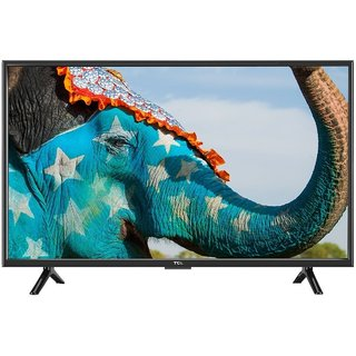 TCL L43D2900 43 Inches Full HD LED TV