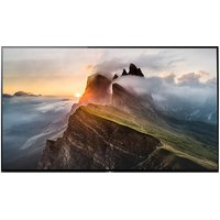 Sony KD-65A1 65 Inches(165.1 Cm) Full HD Smart LED TV