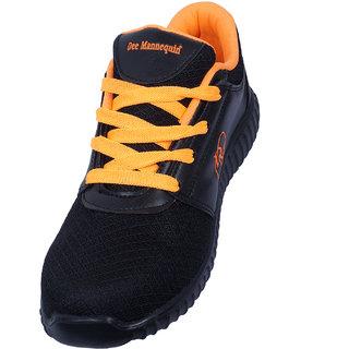 8570d6f62af3 Buy Dee Mannequin Men s Canvas Casual Shoes Online - Get 50% Off