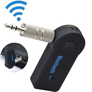 Car Music Bluetooth Device