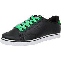 Lotto Men's Black Casual Shoe