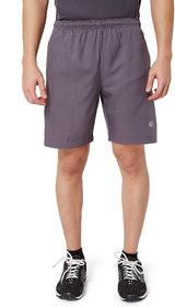 Athlete Sports Men's Shorts