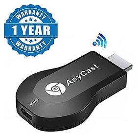 Terabyte Naisha Anycast Wifi Hdmi Wireless Dongle Display