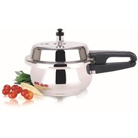 Garuda N.R.I 1.5ltr Pressure Cooker