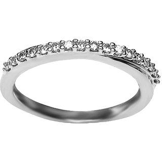 Azira Jewels Selma Flush Ring