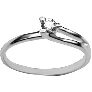 Azira Jewels Eternity Ring