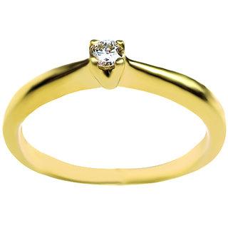 Azira Jewels Ferla Diamond Ring