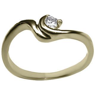 Azira Jewels Faye Diamond Ring