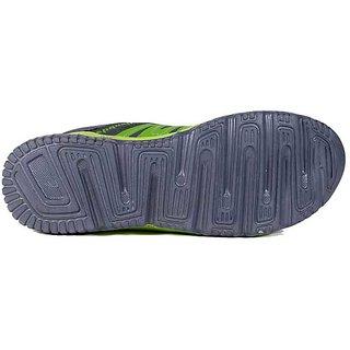 Senzo 905 dgrygrn sports shoes