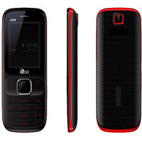 Josh JB 06 Dual Sim Multimedia Mobile With Whatsapp - 6299150