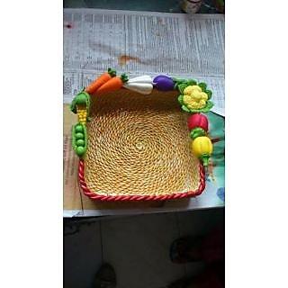 handmade multipurpose decorative bowls
