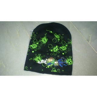 69336600097 Shop men winter cap branded Online - Shopclues