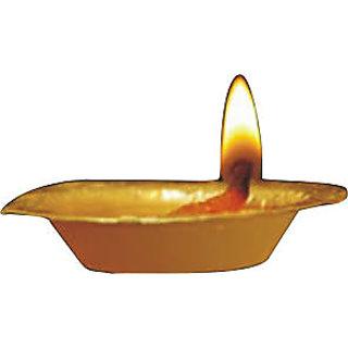 SINDHU VASTU DIPAK  (  5 pcs )