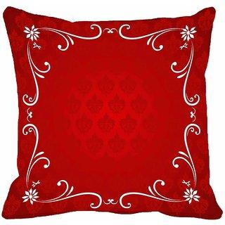 meSleep Amazing Abstract Digitally Printed Cushion Covers