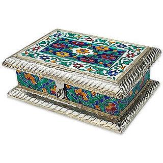 Bangle Boxes Multicolor