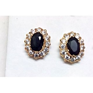 attractive real black onyx cluster tops (special seasons offer don't miss)