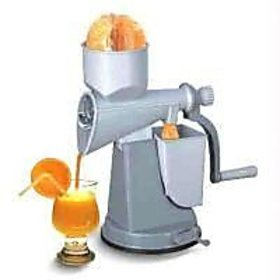 New Fruit Plastic Juicer,Instant Juice Maker