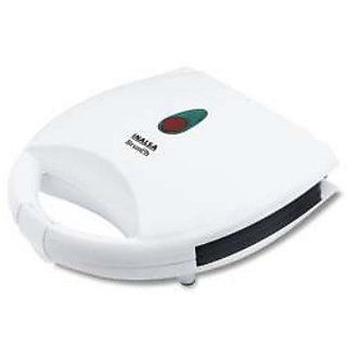 INALSA Brunch  Sandwich Maker