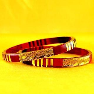 acrylic plastic bangles size-2.2,2.4,2.6