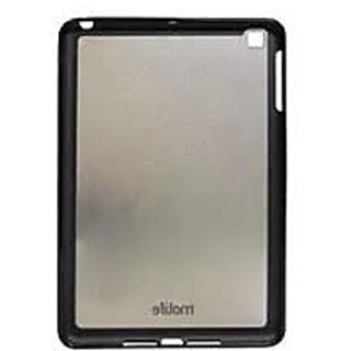 Molife backcover for apple ipad2 M-ML9043BK with free screen guard