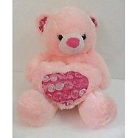 JUMBO TEDDY,BIG BIG Soft Teddy Bear Toy,LARGE HUGE Teddy,Giant Teddy Bear