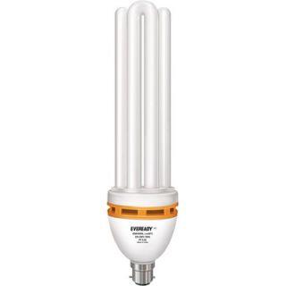 Eveready ELF 85-Watt CFL