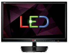 LG MTV 24 Inch 24MN33A LED Monitor