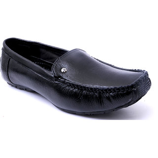Relaxo Leather Formal Shoes At Best Prices Shopclues Online
