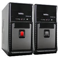 NEW CORE 2 DUO DESKTOPS WITH 2.4GHZ/1GB DDR2 RAM/160GB HDD/