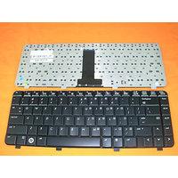 LAPTOP KEYBOARD FOR HP PAVILION DV2000 COMPAQ PRESARIO V3000 SERIES 417068-001