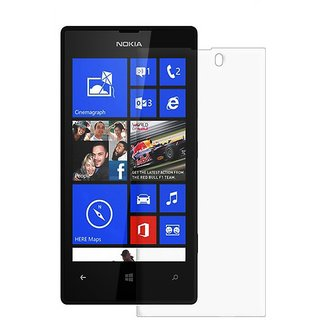 Tempered Glass Smile Screen Protector For Nokia Xl - Update Harga Terkini