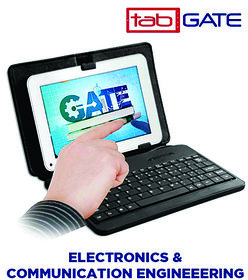 THE GATE ACADEMY India - Buy THE GATE ACADEMY Products