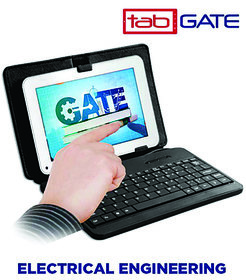 GATE 2016 tabGATE-Electrical Engineering