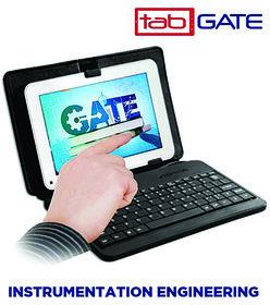 GATE 2016 tabGATE-Instrumentation Engineering