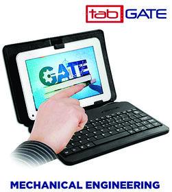 GATE 2016 tabGATE-Mechanical Engineering