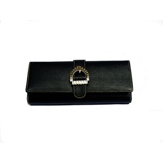 c6ad0ffa987f Fancy Ladies Purse Prices in India- Shopclues- Online Shopping Store