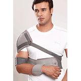 Tynor Elastic Shoulder Immobiliser S M L Xl