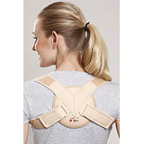 Tynor Clavicle Brace With Velcro (S / M / L)