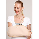 Tynor Pouch Arm Sling Baggy Ch S M L