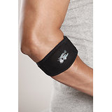Tynor Tennis Elbow Support (S / M / L / XL)