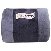 Amron Backrest (Regular L)
