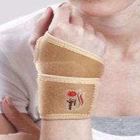 Tynor Wrist  Thumb Support (Neoprene)