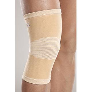Tynor Knee Cap Comfeel Single  (S / M / L / XL)