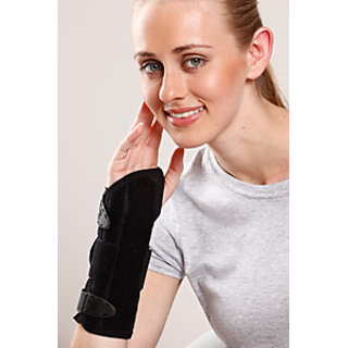 Tynor Wrist  Forearm Splint Right/Left