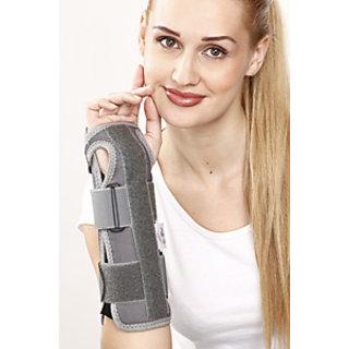 Tynor Hand Resting Splint Right/Left