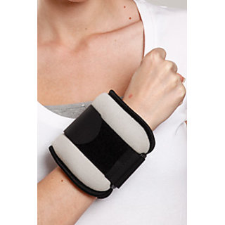 Tynor Weight Cuff (1/2 Kg / 1Kg / 2 Kg)