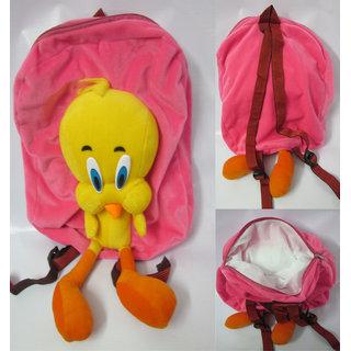 Play School Bag Tweety Style