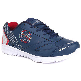 HM-EVOTEK Mens Sports Shoes - 6004-Blue